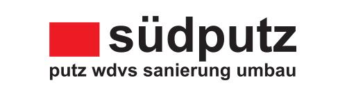 Südputz